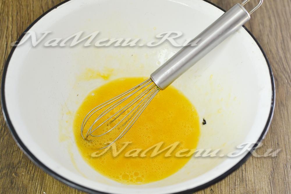 Как сделать тесто на манты чтобы оно не рвалось 122