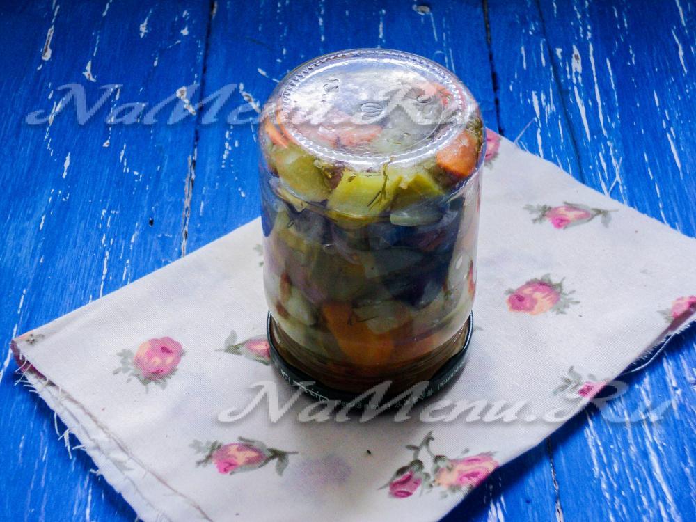 Рецепт прикормка для леща зимой своими руками рецепты