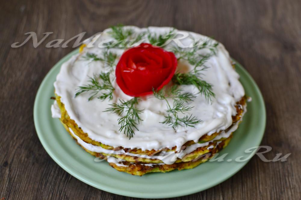 Блюда из вешенок и рецепты с фото