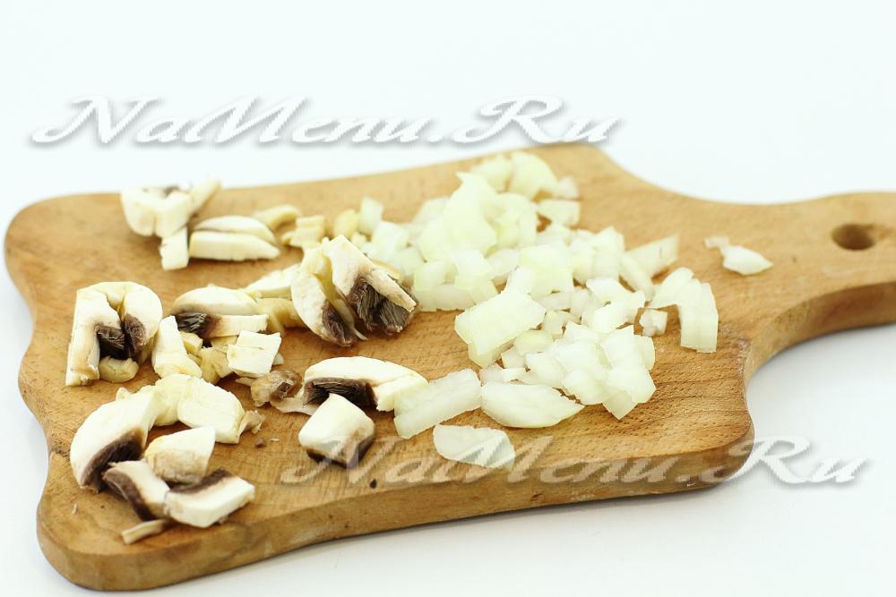 Огурцы с горчицей на зиму рецепт с фото салаты