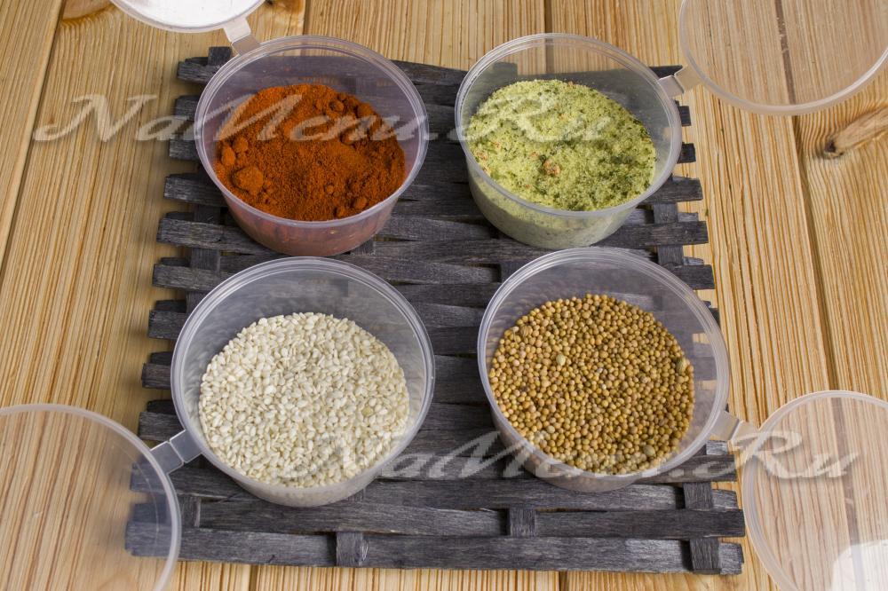 рецепт котлет из индейки по дюкану