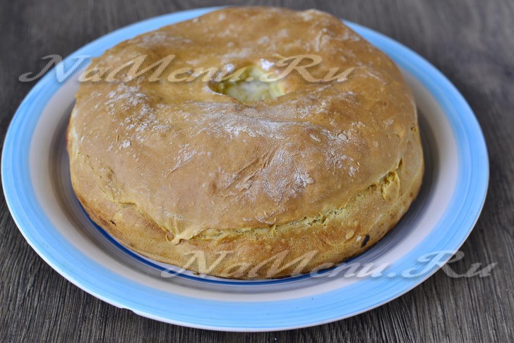 Диетический супы в мультиварке рецепты с фото