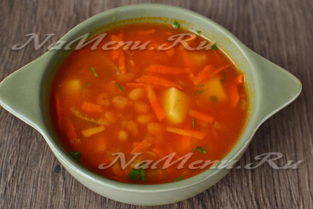 заливное из языка рецепт пошагово с фото