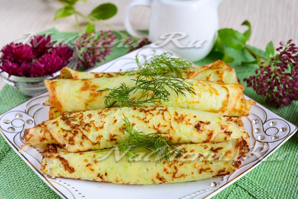 Вкусная вегетарианская рецепты блюд