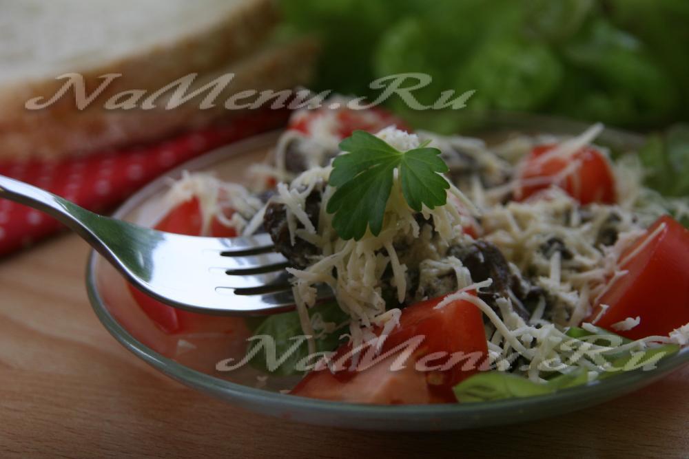 Блюда из свинины — 419 рецептов с фото. Что приготовить из ...