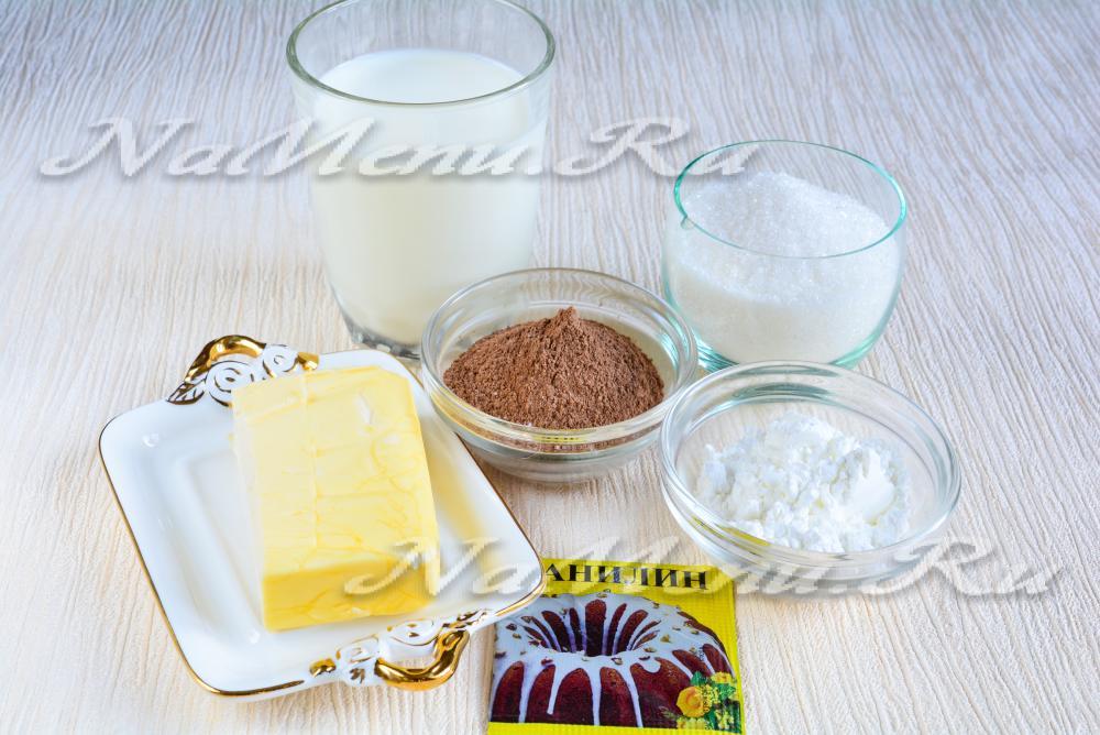 фото рецепт для с начинки торта