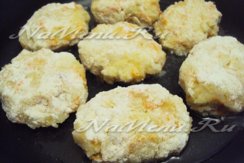 Фрикадельки с сырым рисом рецепт