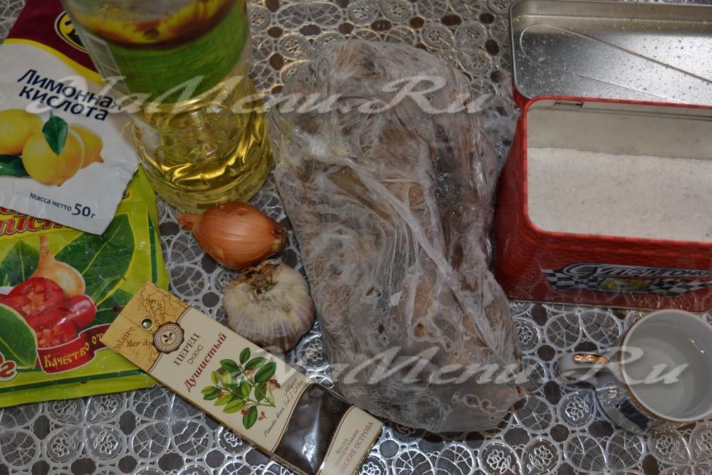Как мариновать грибы на зиму в банках: рецепты приготовления 17