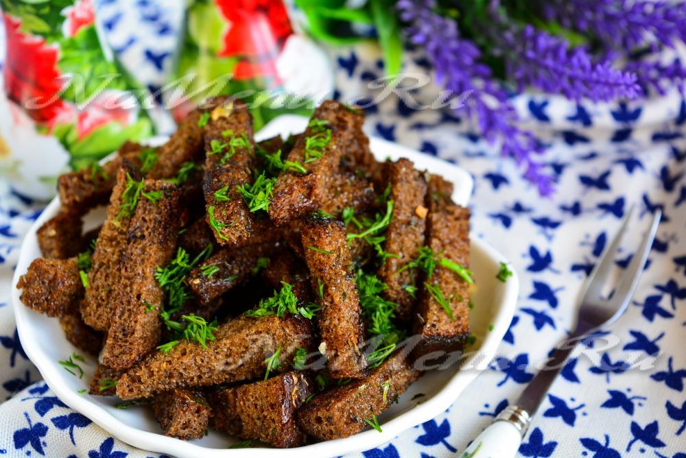 Быстрый рецепт квашеной капусты хрустящей