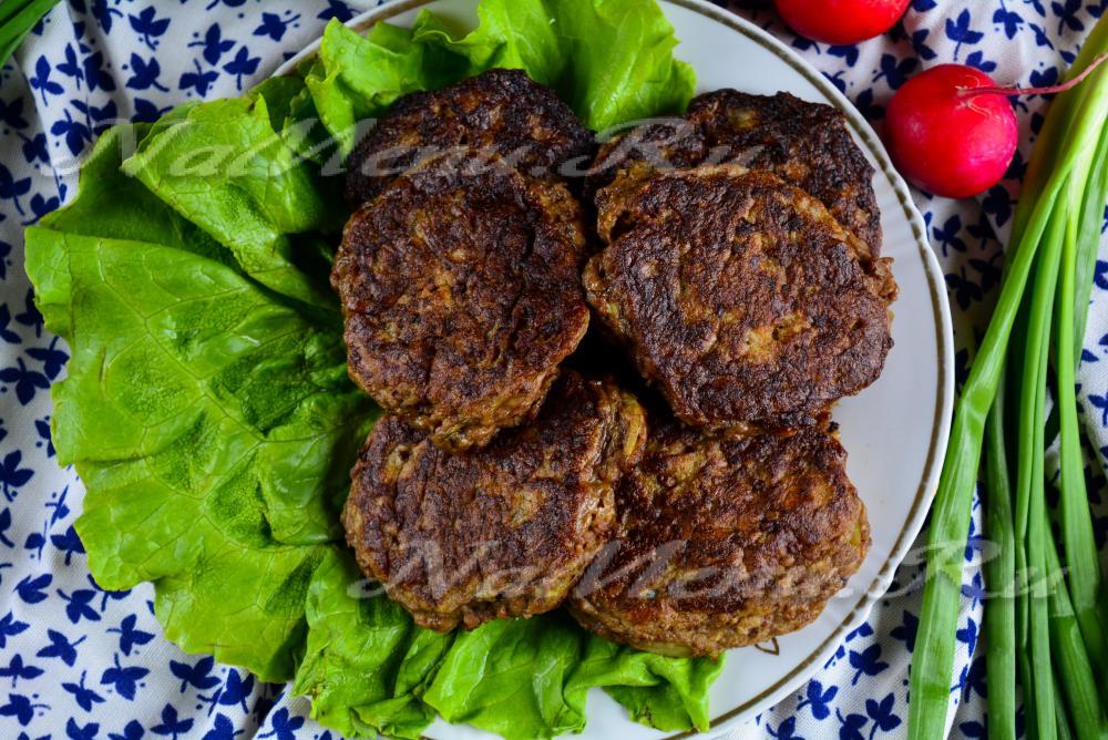 Необычные и простые блюда рецепты