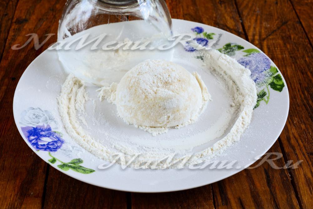 Сырники из творожная масса рецепт пошагово 29