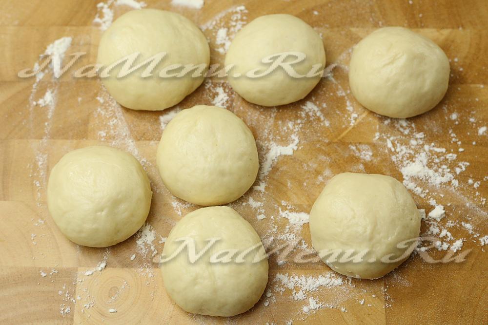 Как сделать начинку для пирожков из риса и яиц для пирожков