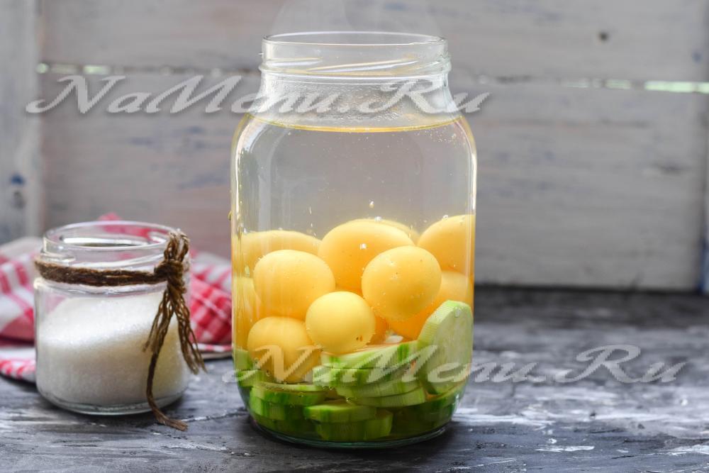 синтетическое, компот из кабачков как ананасы на зиму термобелье намного теплее