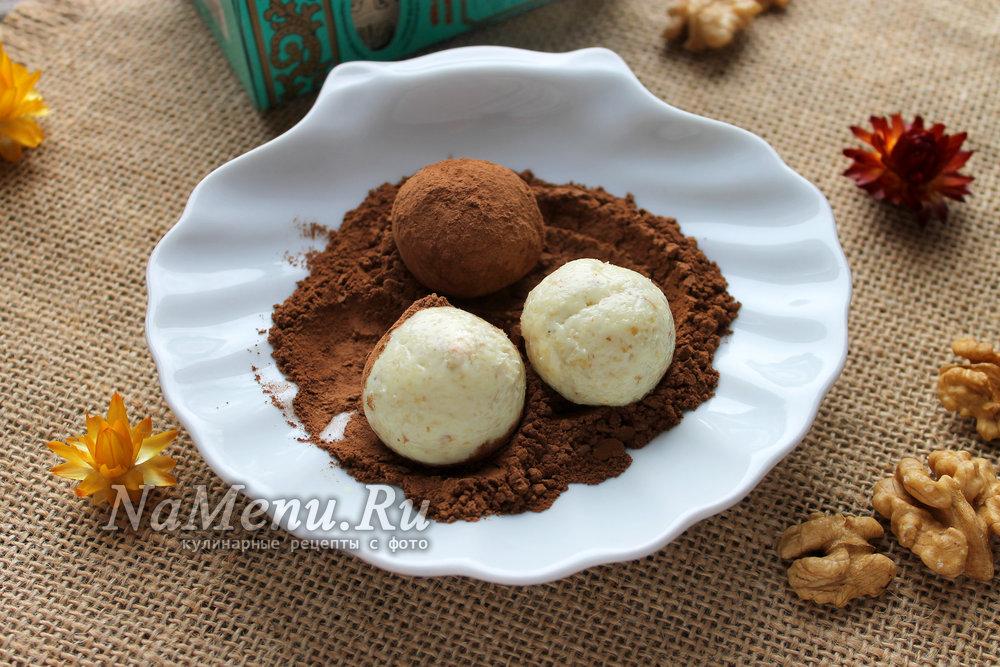 Как сделать мороженое из смеси малютка