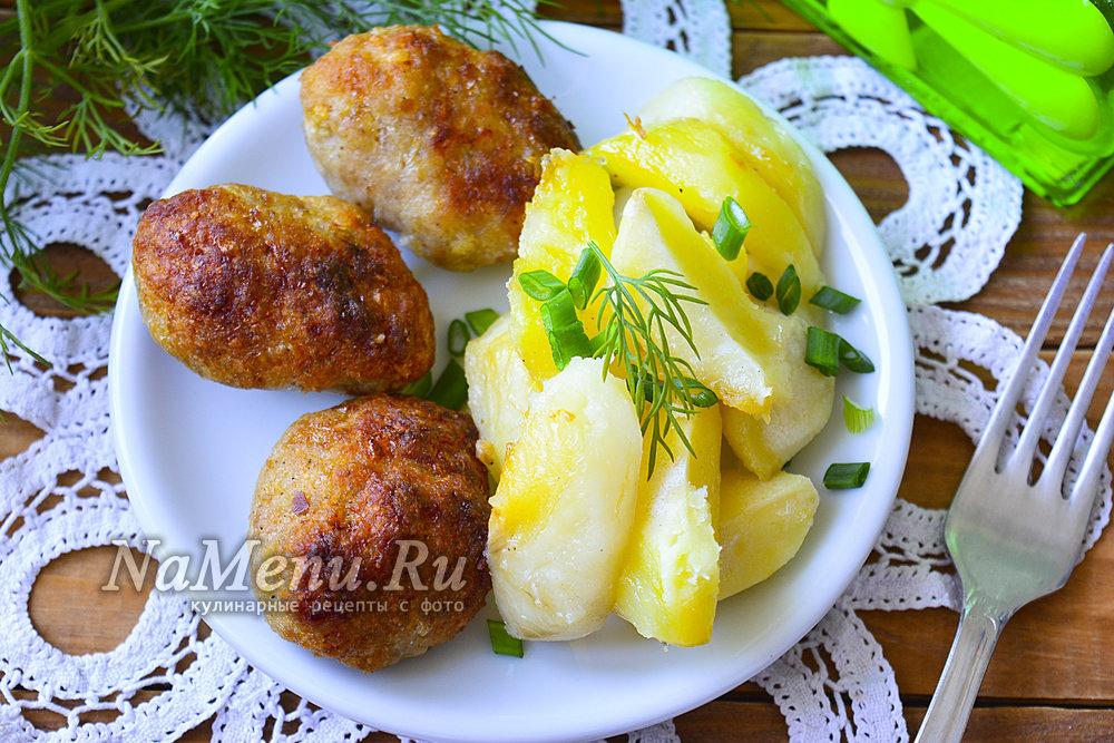 мед горчица для похудения рецепты