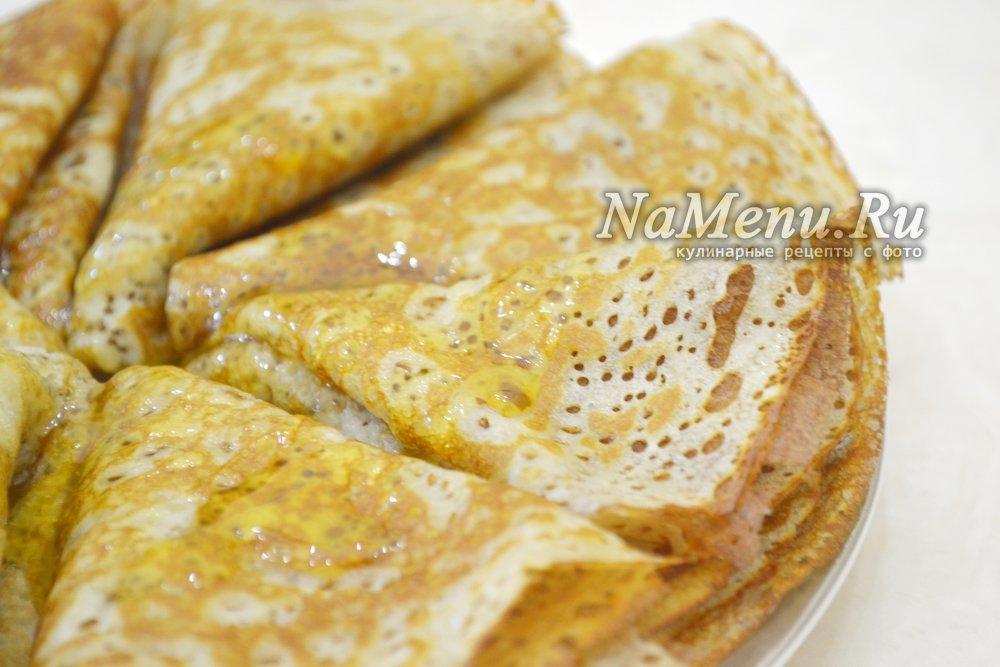 Творожное печенье треугольники пошаговый рецепт на 500 грамм