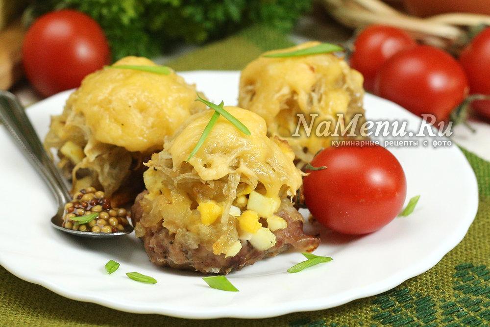 Простые и вкусные салаты 1057 рецептов с фото пошагово 92