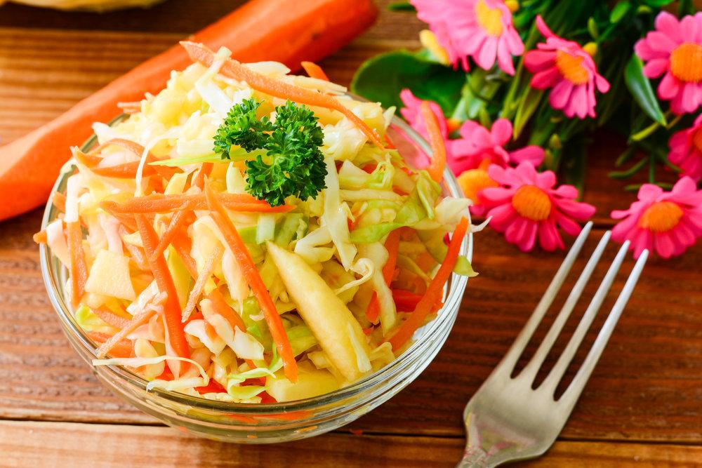 салаты из свеклы рецепты с фото простые и вкусные без майонеза