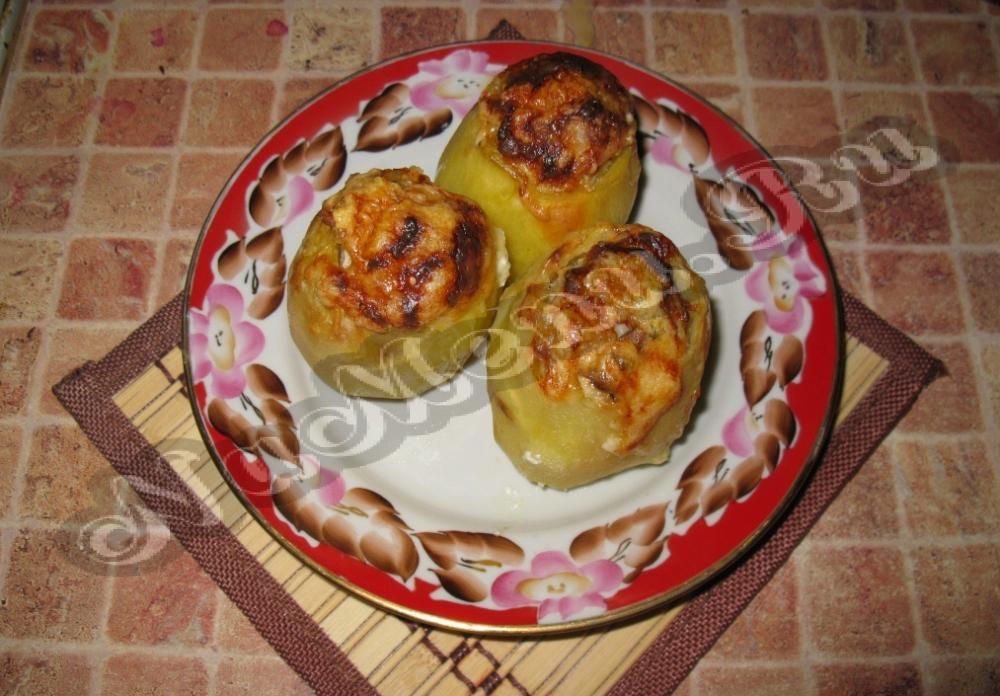 Весеннее блюдо рецепты с фото