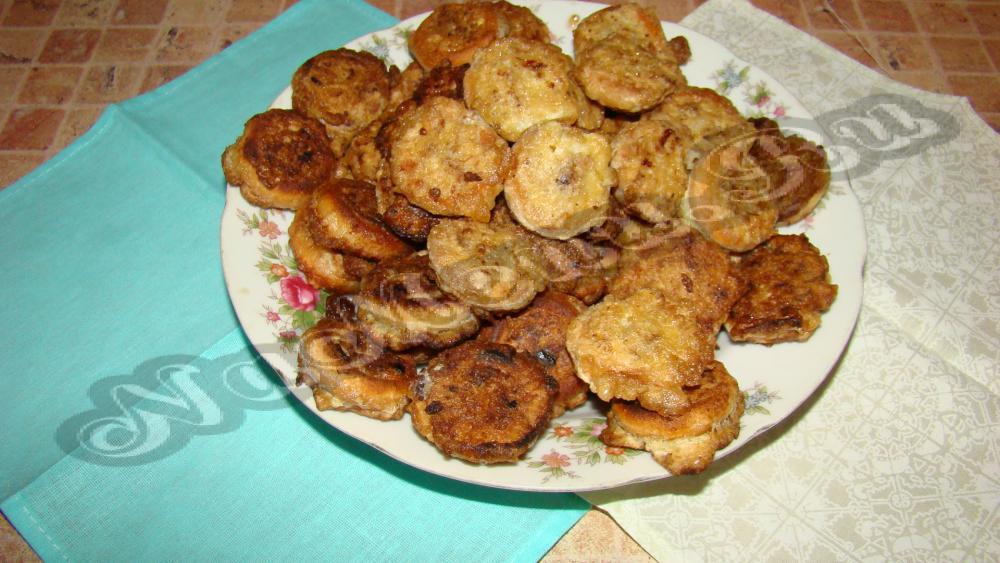 Блюда из фарша на скорую руку рецепты