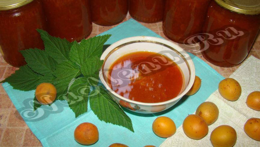 Как приготовить солёные абрикосовые косточки