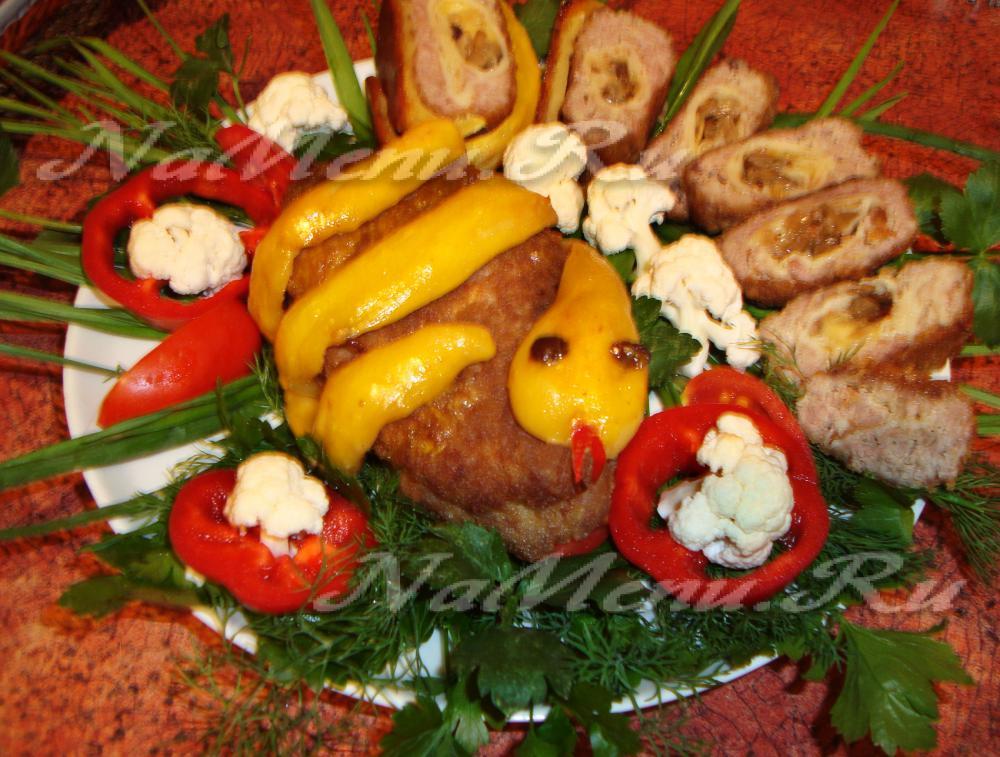 Смотреть Яйца фаршированные икрой красной рецепты с фото видео