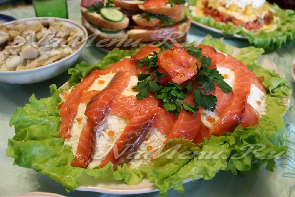 Запеченная свинина рецепт пошагово