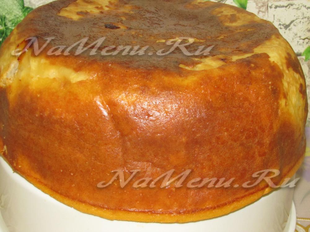 пирог мясной из лаваша улитка