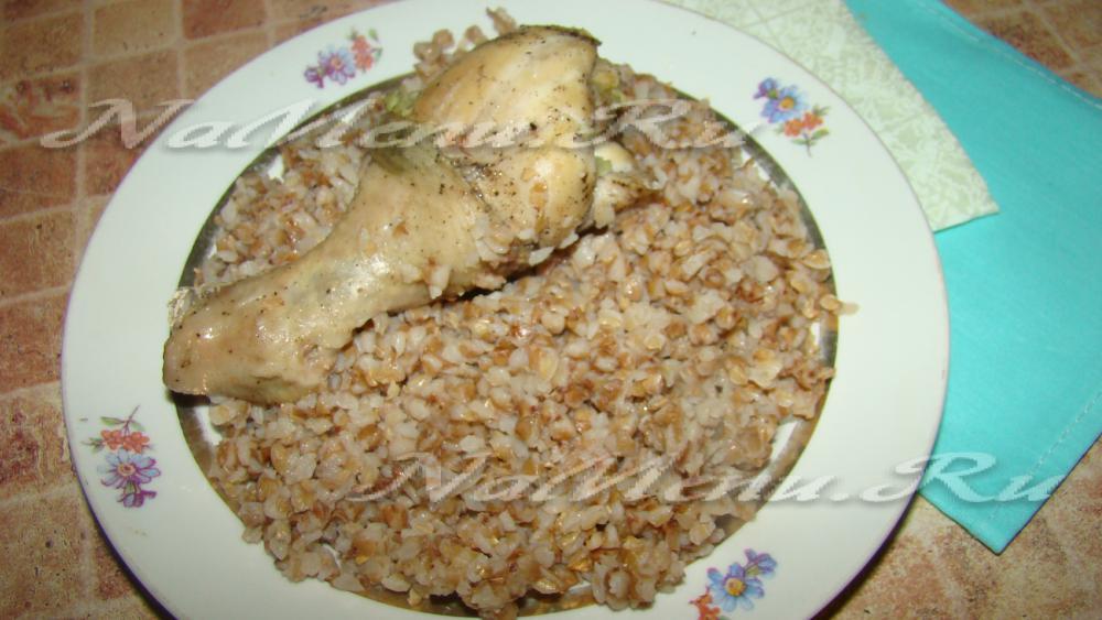 Фото рецепт овощное рагу с курицей
