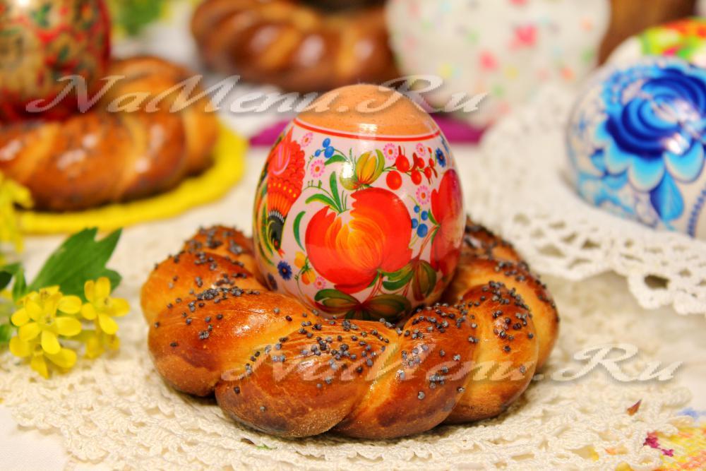 модели мужского приготовление блюд на пасху на западной украин должно быть без