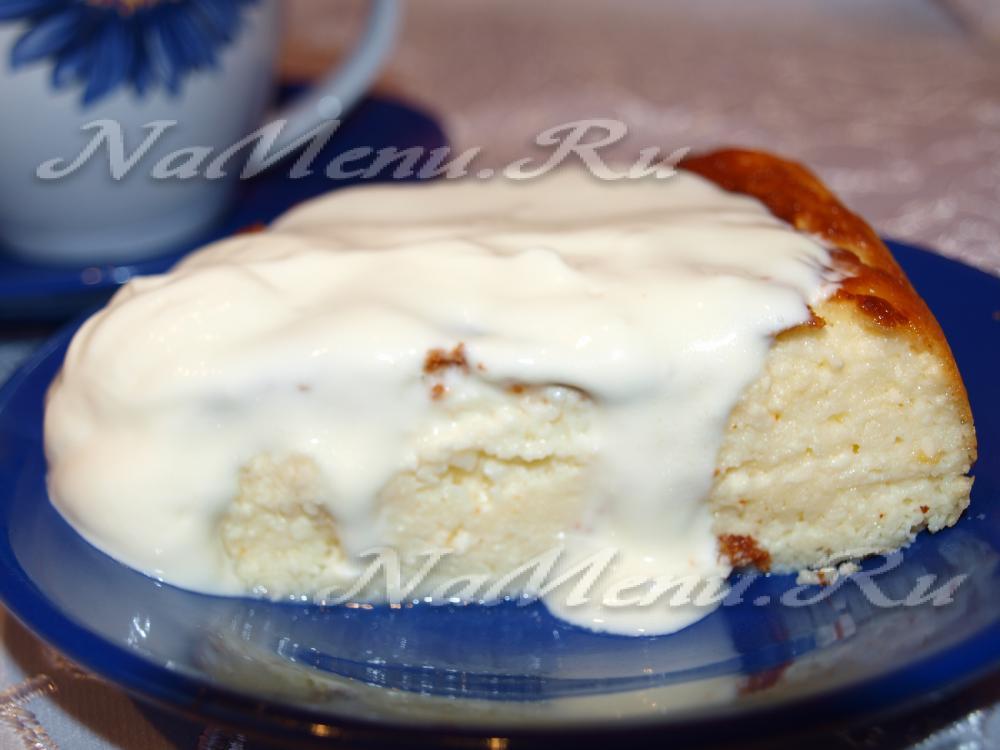 Рецепт на тесто для чебуреков