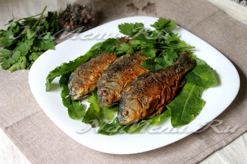 рыба сом рецепты приготовления на сковороде