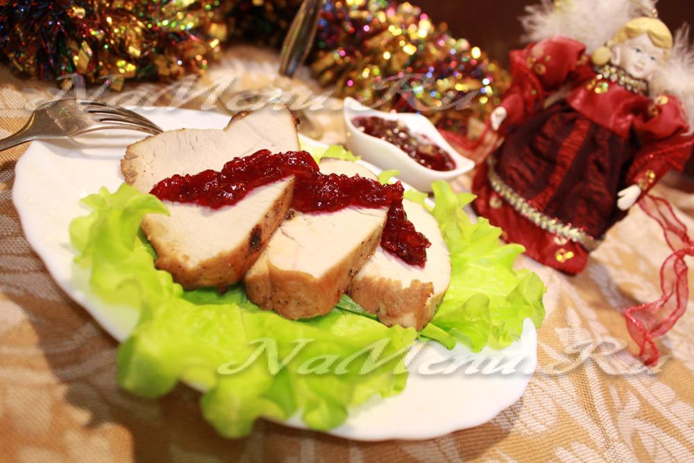 Блюда и рецепты блюд из виноградной улитки