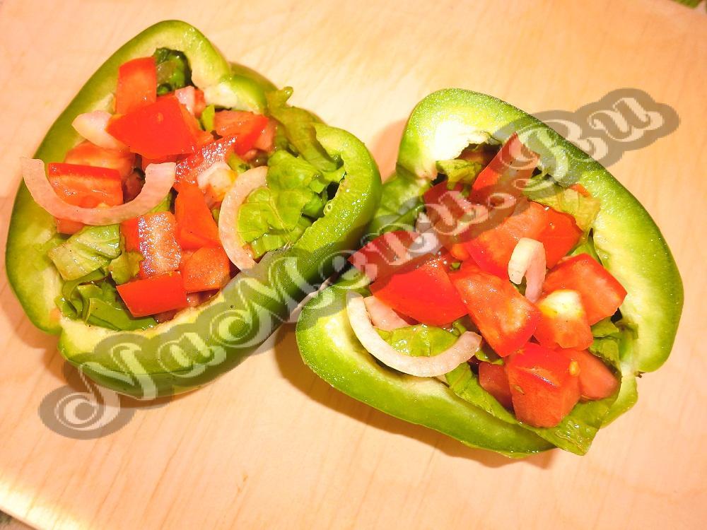 быстрые салаты и закуски на скорую руку рецепты