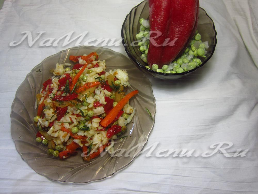 Оладьи из кабачков рецепты быстро и вкусно в духовке