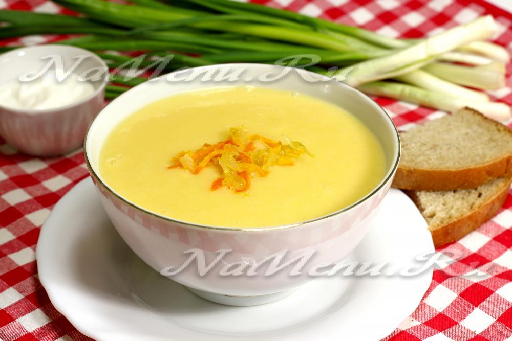 квашеная капуста для супа рецепт