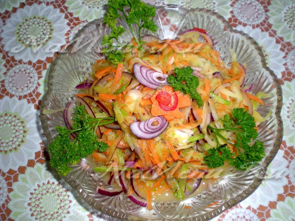 Вкусная и простая шарлотка с яблоками рецепт в духовке