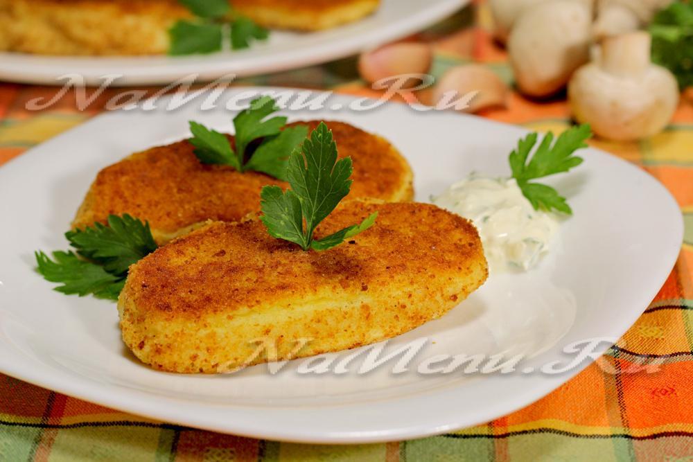 Пирог с вишней из песочного теста - пошаговый рецепт с 1