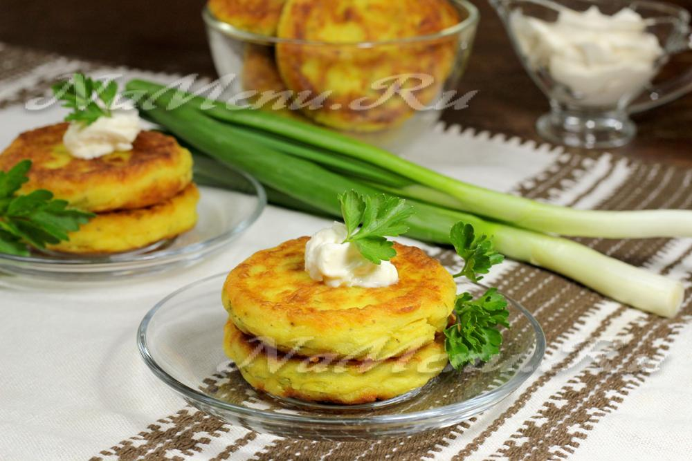 запеченная картошка в духовке рецепты с грибами