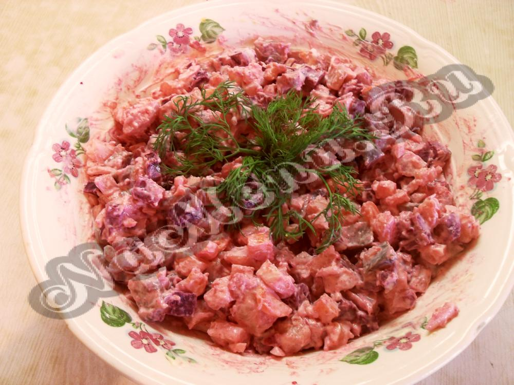 Рагу из кабачков с чесноком рецепты