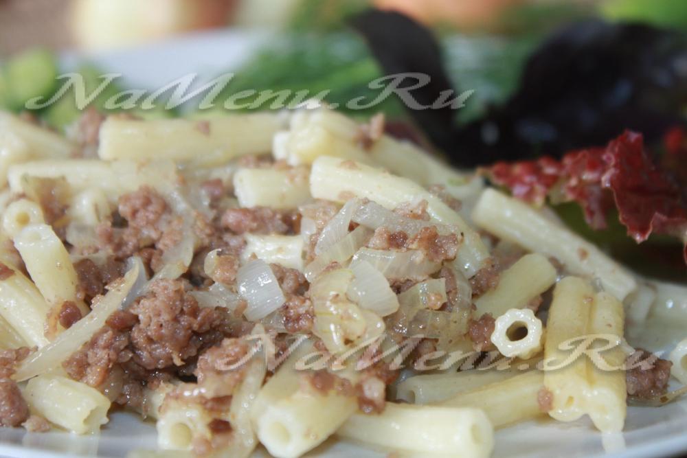 Рецепт вкусных блюд с картошкой