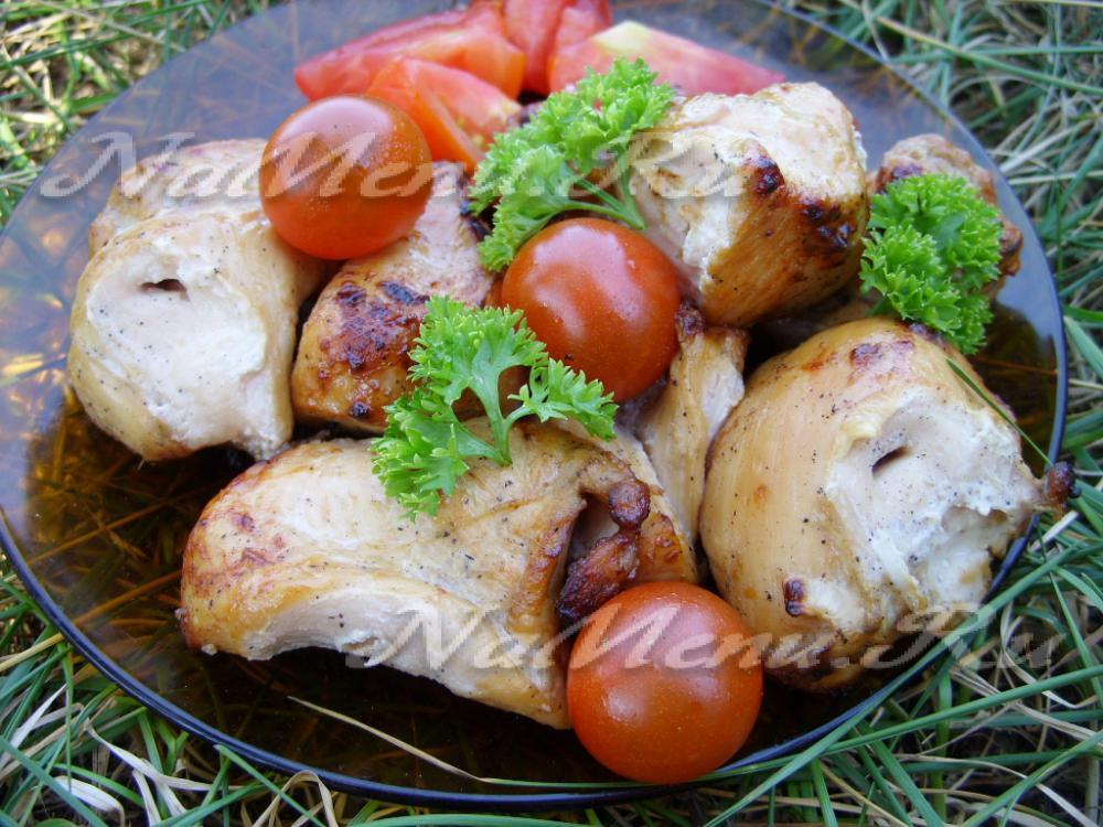 лучшие рецепты вкусного шашлыка из свинины