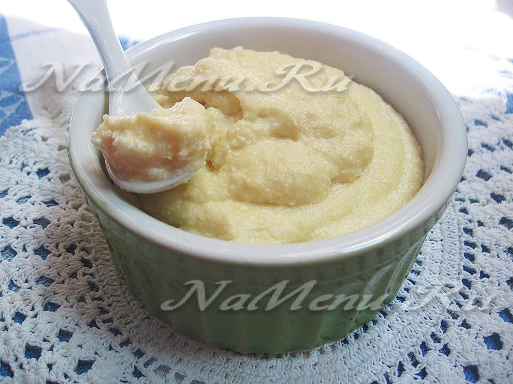 Крем из творога для торта рецепт пошагово в домашних условиях 142
