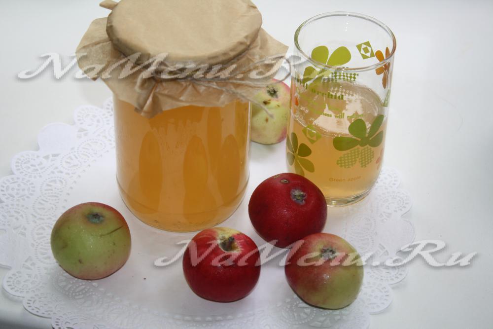 Яблочно-морковный сок на зиму в домашних условиях через соковыжималку 128