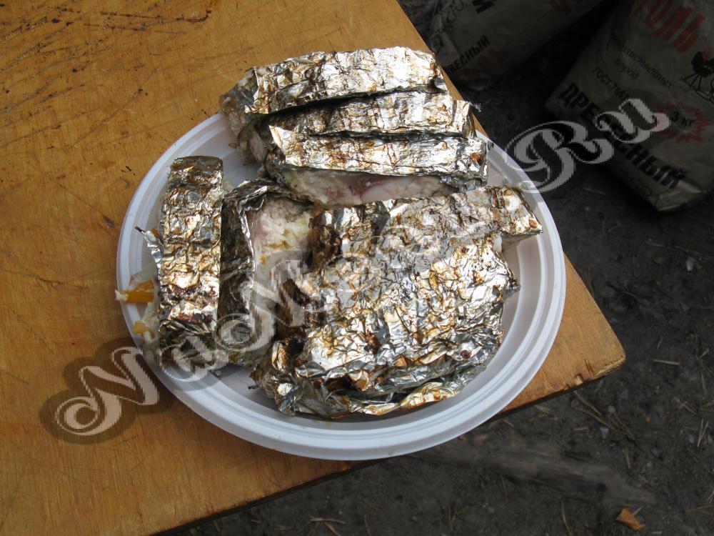 Аджика из кабачков на зиму рецепты с пошагово на зиму
