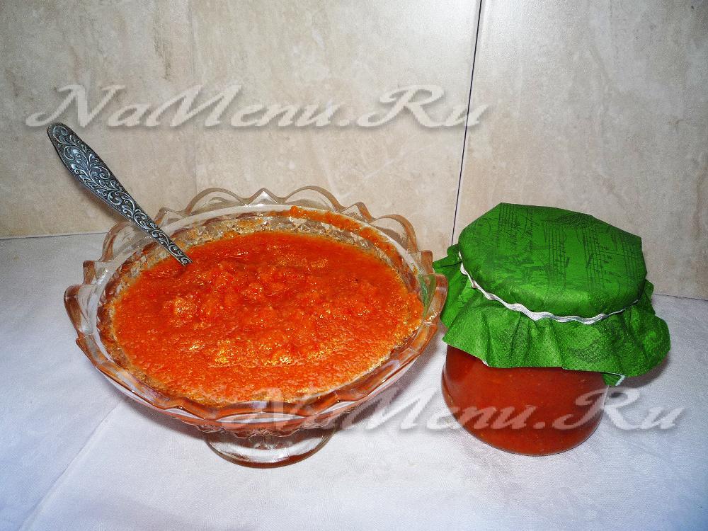 тыквенный суп пюре рецепт со сливками и курицей