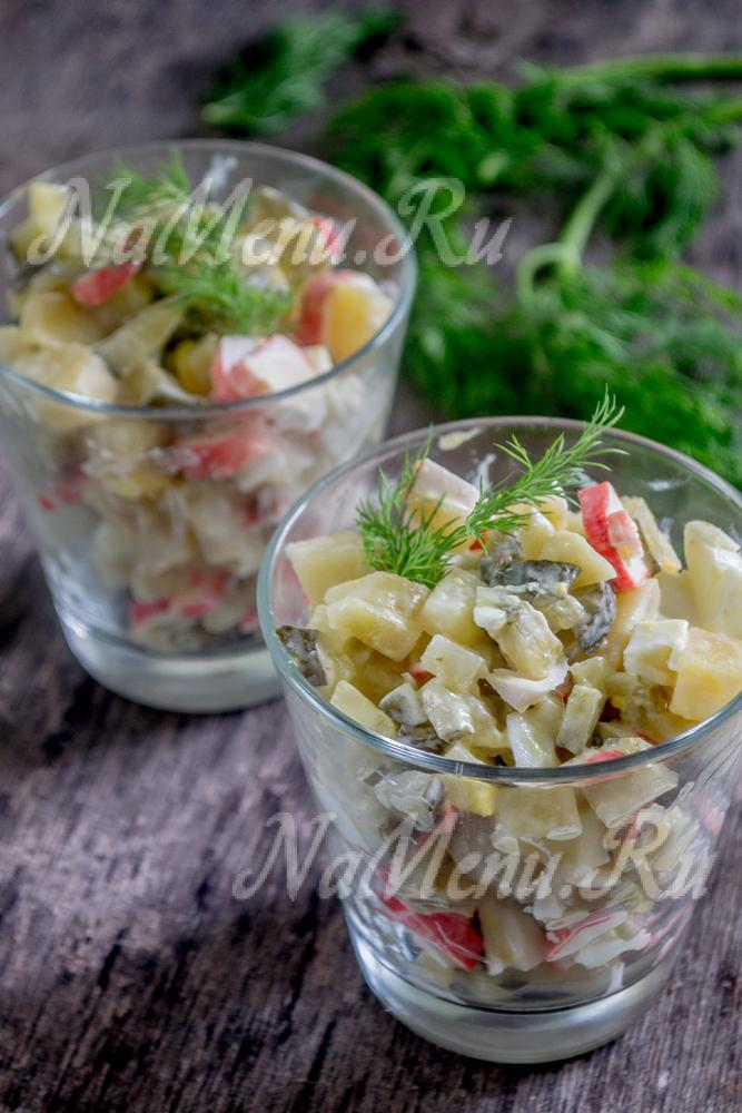 рецепт в мультиварке суп рыбный