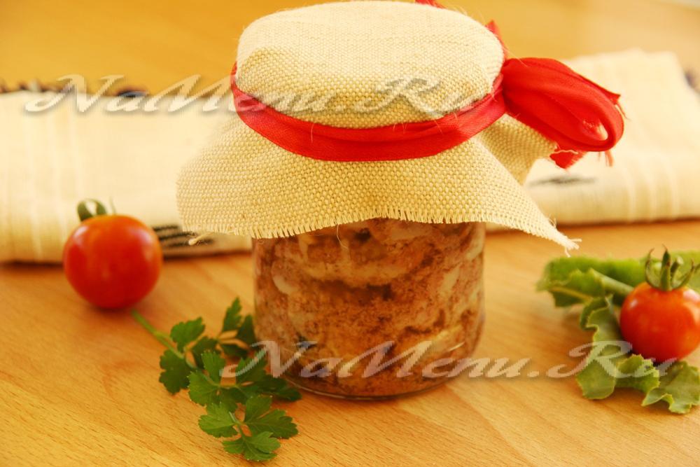 Блюда для язвенников рецепты с фото простые