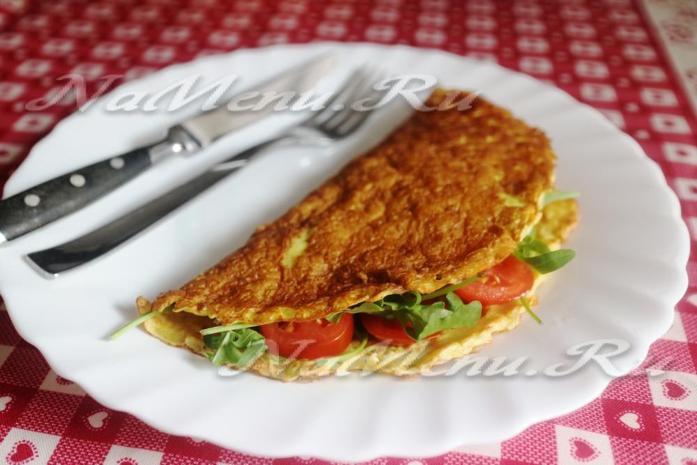 Сельдерей тушеный с овощами рецепты