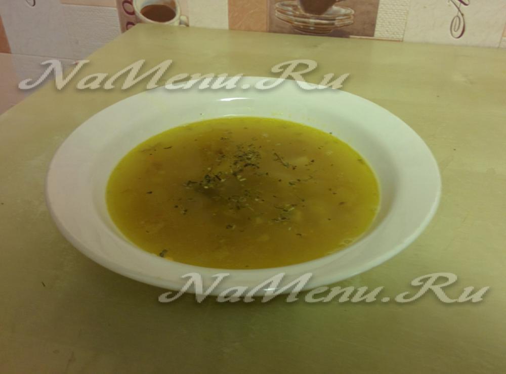 Салаты из овощей на зиму рецепт и фото